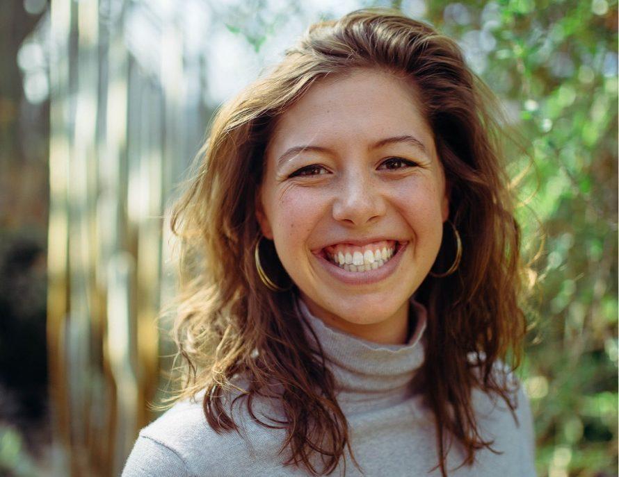 Ellyn Heegaard